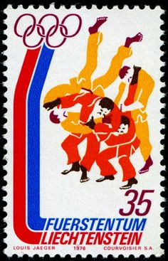 Martial Arts - Stamp Community Forum - Page 2