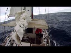Maidentrip documentary film 2014 ...... EVERY TWEEN GIRL should see this movie!  14-16 year old girl is the youngest to sail around the world.  My oldest daughter loves geography, so she loved the world travel aspect of it.  She cusses, it's simple and sweet, but it's all about her believing in herself, and finding herself.  She's a real life strong girl, Pippi Longstocking inspiration for girls and teens