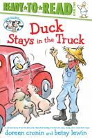 Farmer Brown wants to go camping. He packs up the animals. He packs up his brother, Bob. The chickens want to hike. The cows want to fish. The pigs want to picnic. And Duck? Duck just wants to stay in the truck. How will Farmer Brown bring everyone together? New Children's Books, County Library, Early Readers, Reading Levels, Paperback Books, Laugh Out Loud, Childrens Books, This Book, Author