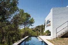 Consuelo House - João Morgado - Fotografia de arquitectura | Architectural Photography