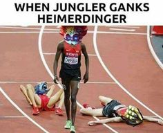Heimerdinger - league of legends