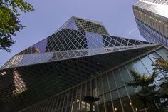 new video previews upcoming rem koolhaas documentary