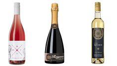 """Anecoop Bodegas se alza con 3 Medallas de Oro en el Concurso Nacional de Vino """"Me gusta 2014"""" https://www.vinetur.com/2014110417247/anecoop-bodegas-se-alza-con-3-medallas-de-oro-en-el-concurso-nacional-de-vino-me-gusta-2014.html"""