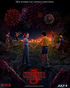 Pin By Kelly Elaine On Stranger Things Stranger Things Season Stranger Things Tv Stranger Things Season 3