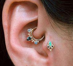 www.wearethebikerstore.com   Bikers, Skull, Fashion, Men, Women, Motorcycle, Jewelry, Accessory, Goth.