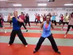 ▶ Zumba fitness - YouTube. 59.22