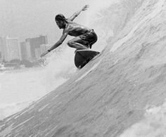 shaun tomson, oh boy he was and still is one of my idols