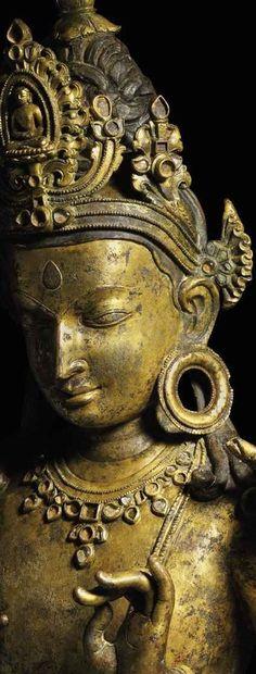 All for Buddhism Buddha Painting, Buddha Artwork, 3d Painting, Buddha Sculpture, Buddha Statues, Bronze Sculpture, Tibet, Nepal Art, Mahayana Buddhism