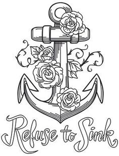 Grand Sewing Embroidery Designs At Home Ideas. Beauteous Finished Sewing Embroidery Designs At Home Ideas. Love Coloring Pages, Printable Adult Coloring Pages, Coloring Books, Coloring Sheets, Colouring Sheets For Adults, Urban Threads, Cricut, Sink Design