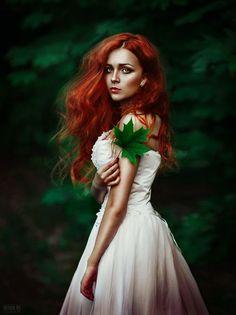 teen-redhead-womens-homepages