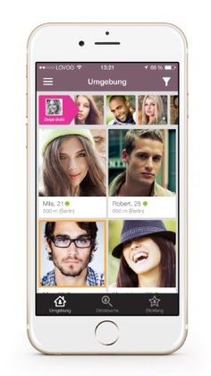 How to Create a Dating App That Meets User Expectations