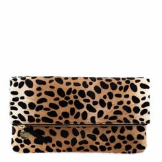 womens makeup bags that will make your day!