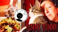 https://youtu.be/TLEwsXOnrFI  CHECK NEW VIDEO #fullhd #bake #cake #cook #food #youtuber #youtube #vlogger #vlog #dailyvlog #instapic #instadiary #instadaily #hd #instacat #kitty #cat #cats #catsofinstagram