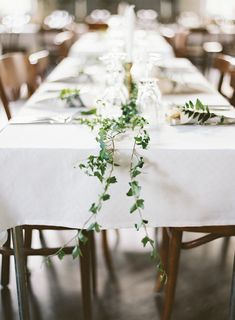 Romantic Cultural Infused Swedish Wedding - Style Me Pretty Wedding Table, Diy Wedding, Wedding Flowers, Perfect Wedding, Wedding Dress, Wedding Reception Activities, Reception Decorations, Table Decorations, Wedding Designs