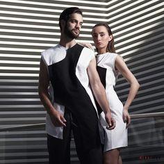 Unisex shirt . Check: www.mihher.com