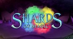 http://hacksgamesk.com - Generator online free for games
