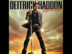 the song running to you by Deitrick Haddon from the album Revealed I Love Music, Sound Of Music, Good Music, Christian Music Artists, Music Ministry, Spiritual Music, Classic Jazz, Run To You, Inspirational Music