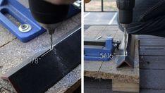 Drill Angle Holes.jpg