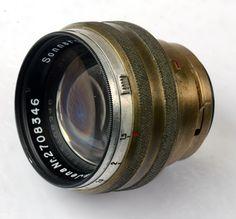 wartime carl zeiss jena lenses - Google zoeken