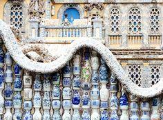 museum | China's porcelain house | Photos World | - hindustantimes.com