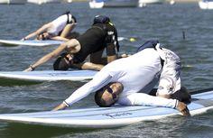 #riskyyoga #yogastudentsafety http://yoga-instructor-training.blogspot.com/2014/05/tips-on-how-to-teach-yoga-students.html