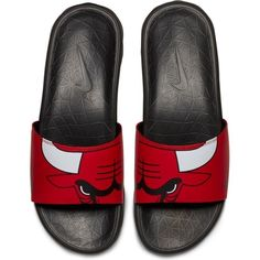 reputable site bf3f7 6806a Nike Slides Mens, Nike Sandals, Sport Sandals, Women Sandals, Discount Nikes ,