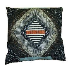 URPLE: Anntian pillow