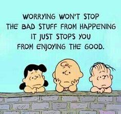 Oh so true....