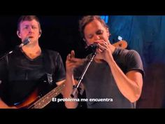 Imagine Dragons - Roots [Acoustic] (Subtitulado)