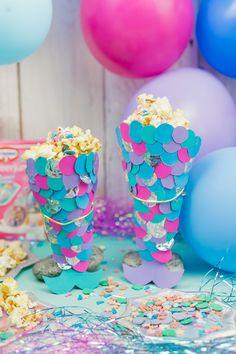 492 best DIY Party Ideen images on Pinterest | Diys, Diy presents ...