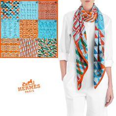HERMES Women Scarves & Shawls (5) - BUYMA from Japan