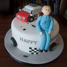 Birthday Cake Images for Men:Here we have gathered a great collection of Happy Birthday Cake for Men, Beutiful Bday Cake Picture free download Special and unique funny Birthday Cake with canles, B…