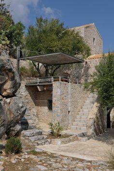Mani-Greece-Tower-House-Stone-Villa_17
