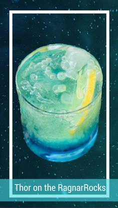 23 Movie Themed Cocktails That Are Awesome – Pretty Rad Lists – Gesundes Abendessen, Vegetarische Rezepte, Vegane Desserts, Cocktail Movie, Cocktail And Mocktail, Cocktail List, Cocktail Recipes, Disney Drinks, Frozen Drinks, Halloween Cocktails, Halloween Punch, Christmas Cocktails