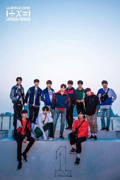 Read Wanna One from the story Ảnh Kpop by (Nguyễn Duyên) with 51 reads. K Pop, Jinyoung, Dramas, Nothing Without You, Chaeyoung Twice, Jin Kim, Guan Lin, Lai Guanlin, Produce 101 Season 2