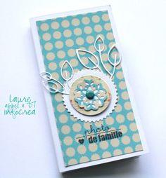 couverture-mini-infocrea.jpg belle idée de mini : http://www.lafroscrap.fr/article-appel-a-dt-infocrea-118626786.html