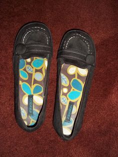 NIB Teva Psyclone 6 Girl/'s Blue Turquoise Glitter Summer Sandals Shoes 1//2//3