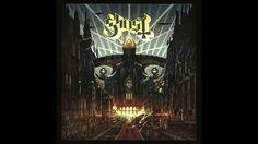 Ghost - Year Zero (Best Buy Exclusive)