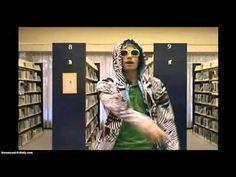 Uitleg over dewey decimal systeem in 4 minuten Dewey Decimal Rap - YouTube