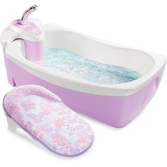 Baby Shower Bath 40 best inflatable bathtub images on pinterest | bathtubs, soaking