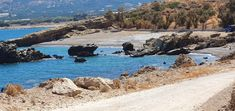 Kreta-Westküste Waterfalls, Beaches, Travelling, Outdoor, Crete, Outdoors, Sands, Outdoor Games, The Great Outdoors