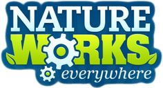 Nature Works Everywhere gives teachers, students and families everything they need to start exploring and understanding nature's fantastic factory — videos, interactive games, and interactive lesson plans that align to standards.