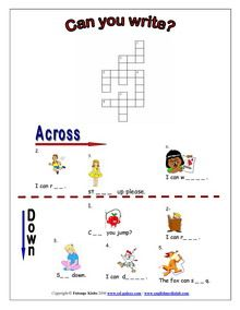 Easter Worksheets Pdf  esl easter worksheets pdf and easter math