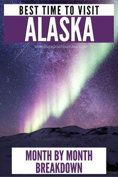Best States To Visit, Cool Places To Visit, Places To Travel, Places To Go, Alaska Travel, Travel Usa, Alaska Trip, Alaska Cruise, Fairbanks Alaska