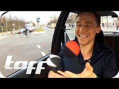 """Here's the full clip: 