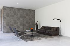 19 best l u x h o m e ⌂ living room images on pinterest fire