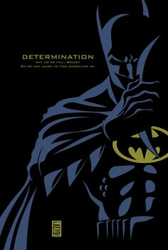 Batman Commission by cgrapa on deviantART