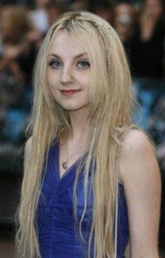 La sobrina de Lord Voldemort (Draco Malfoy y tu)