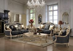 Furniture: Pretty Formal Living Room Furniture Sets Also Modern Formal Living Room Furniture from Formal Living Room Furniture For Impressive Living Room