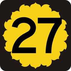 "Feeling Stuck? Try The ""Magic Of 27 Things"""